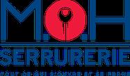 MOH Services - Votre spécialiste en serrurerie, métallerie et miroiterie depuis 1982
